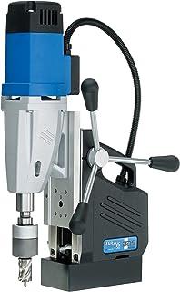 CS Unitec MABasic 450 Portable Magnetic Drill Press