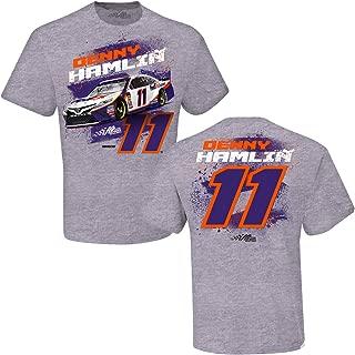 NASCAR Stewart Haas Racing Youth Ouray Short Sleeve Tee