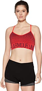Under Armour Womens Seamless Ombre Novelty