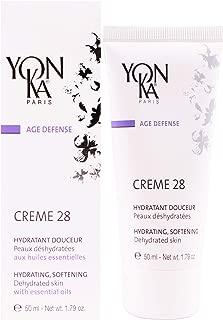 Best yonka body lotion Reviews