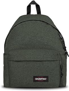 Mochila Eastpak EK62097Q Crafty Khaki
