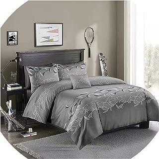 Best roblox bedding ebay Reviews