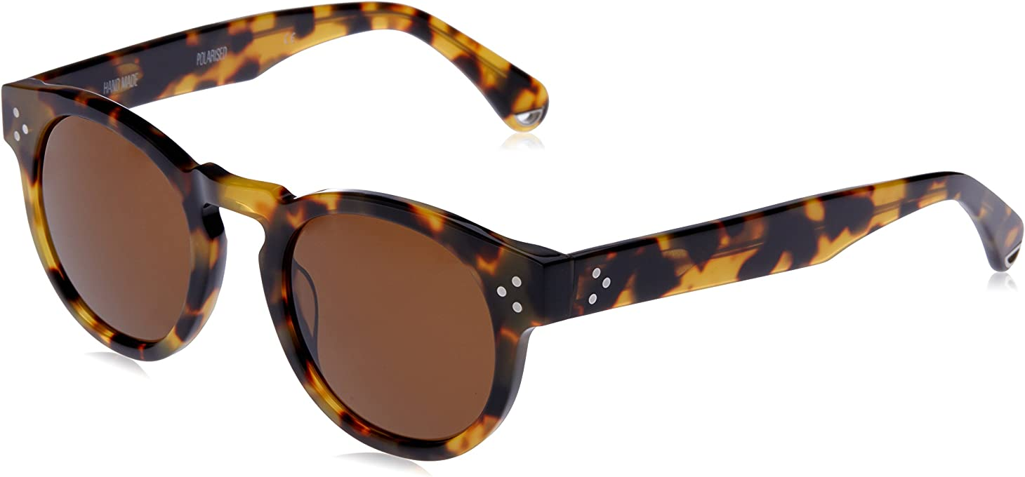 Pacifico Optical lola,Honey Tortoise