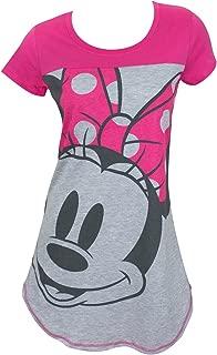 Minnie Women's Night Shirt