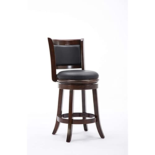 Kitchen Island Chairs: Amazon.com