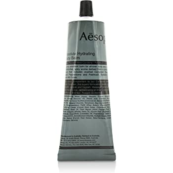 Aesop Resolute Hydrating Body Balm, 4.1 Ounce