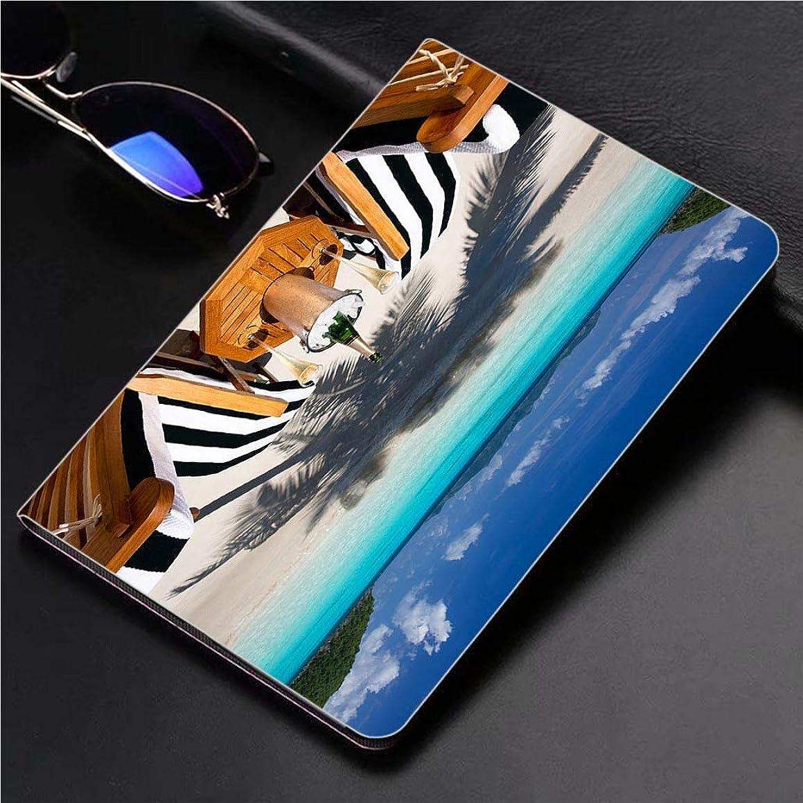 iPad 9.7