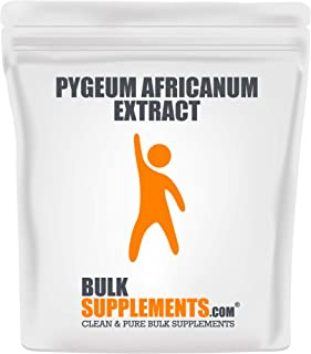 Sponsored Ad - Pygeum Africanum Extract Powder (250 Grams)