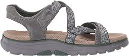 Grey/Sage