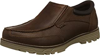 Weinbrenner Men's Turner Loafers