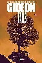Scaricare Libri Gideon falls: 2 PDF
