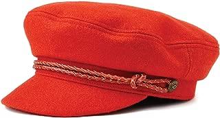 Brixton Ashland Headwear 女士帽子