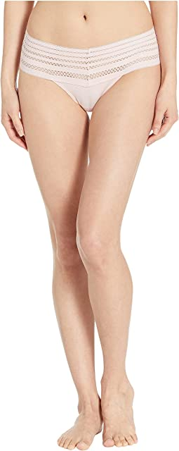 5ec8182b96c5 Dkny intimates downtown cotton hipster, Clothing | Shipped Free at ...