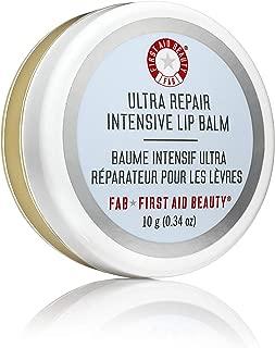 Best patchology lip balm Reviews