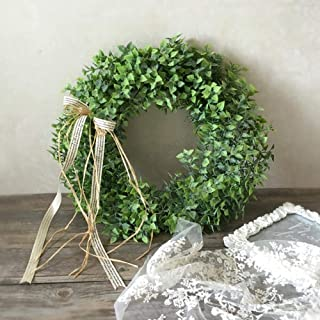 magnolia christmas wreath australia
