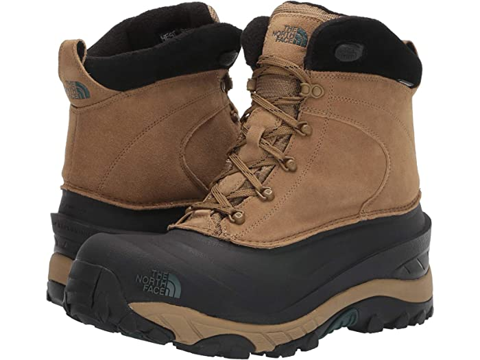 The North Face Chilkat III | Zappos.com
