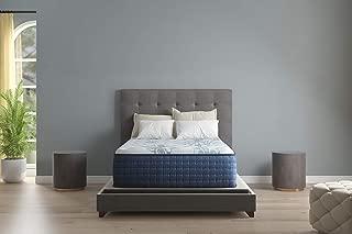 4 full mattress