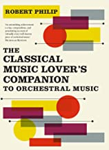 Best guide to listening to classical music Reviews