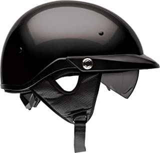 Best stores that sell motorcycle helmets Reviews