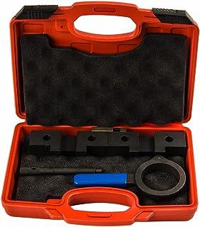 Kit de ferramentas de travamento de eixo de comando para BMW M50 M52 M54 E36 E46 E60 E34