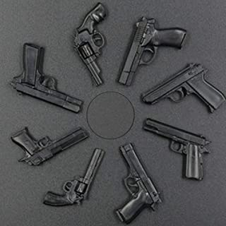 Best 1 6 scale weapons Reviews