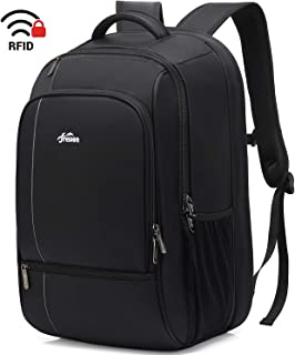 plane carry on backpack