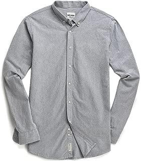 Best gray oxford shirt Reviews