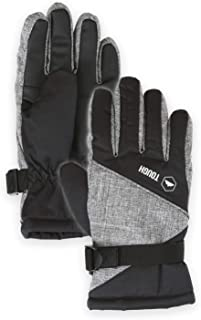tough waterproof gloves