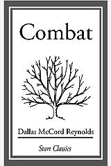 Combat Kindle Edition