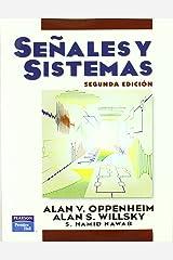 Senales Y Sistemas (Hi Paperback