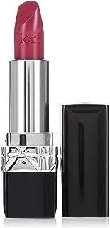 Rouge Dior Couture Colour Comfort & Wear Lipstick - # 678 Culte
