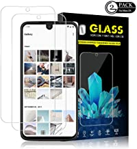 Best moko tempered glass screen protectors Reviews