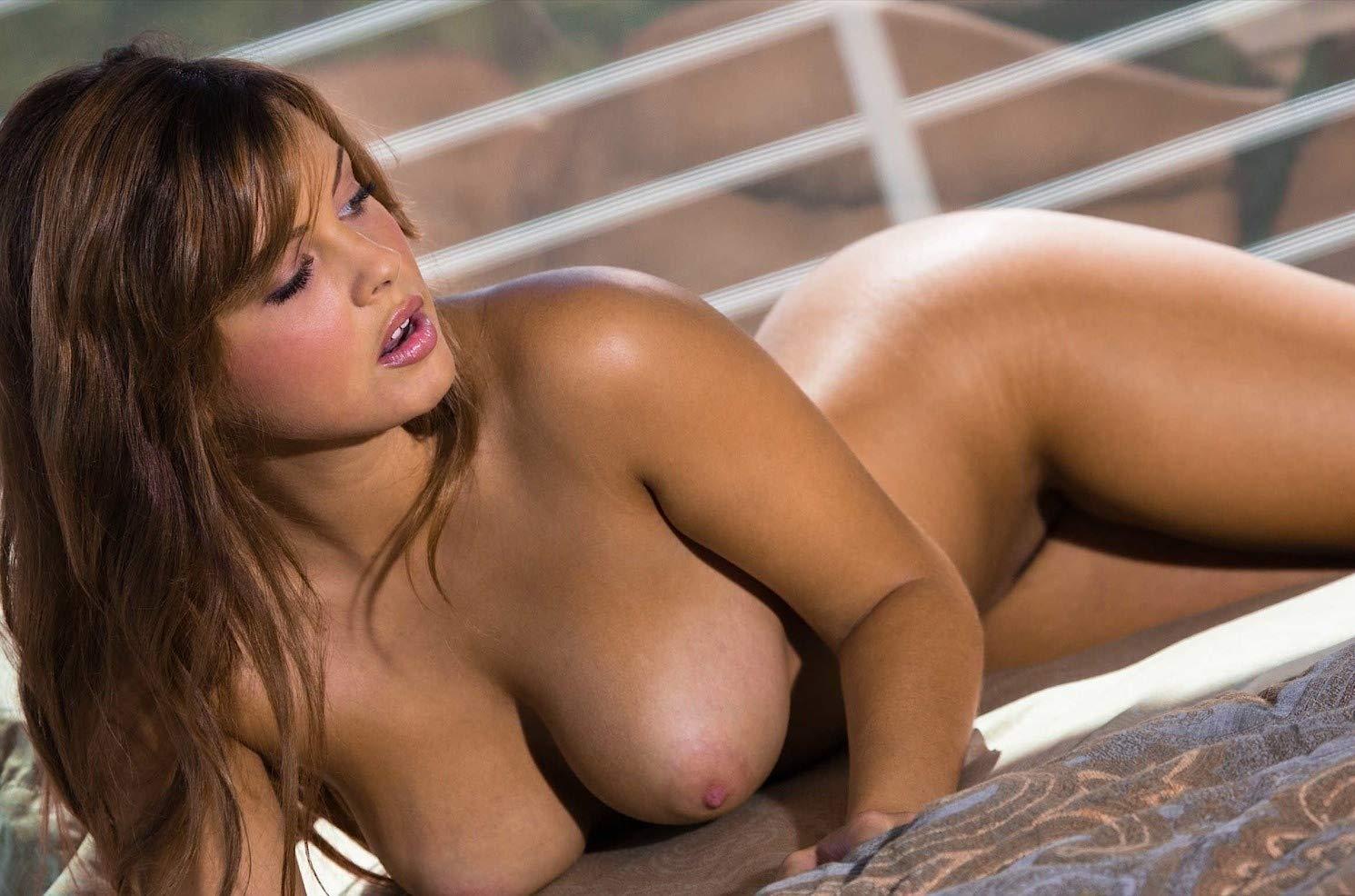 Nude keisha grey Yes Porn