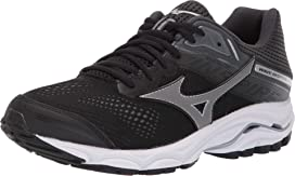 ebd8cfa96a70 Mizuno Wave Supersonic at Zappos.com