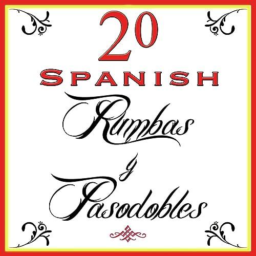 Huelva Bonita - Pasodoble - de Pasodobles en Amazon Music - Amazon.es