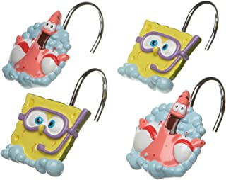 Best spongebob squarepants bathroom set Reviews