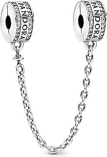 Lifequeen Jewellery Charm Arbre de Vie en Imitation Pierre de Naissance pour Bracelets