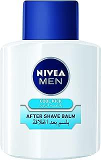 NIVEA, MEN, After Shave Balm, Cool Kick, 100ml
