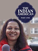 Clip: Indians in America Part - 1 - Being Indian