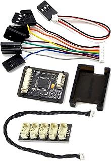ppm encoder module