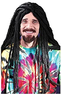 Best men with fake dreads Reviews
