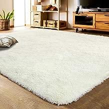 Best soft nursery rugs Reviews