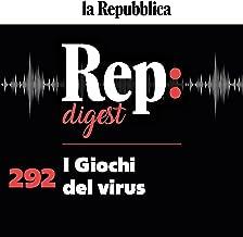I Giochi del virus: Rep Digest 292