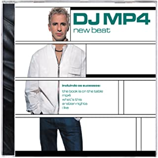 Best dj mp4 dj mp4 - new beat Reviews
