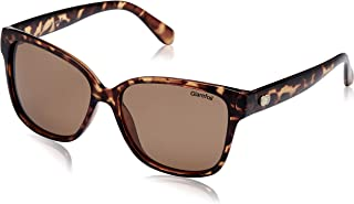 Glarefoil Men'S Cambage Sunglasses, Tort