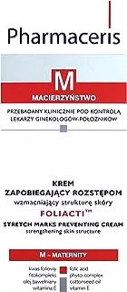 PHARMACERIS Ph Foliacti Stretch Marks Cream, 150 ml