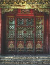 Rebellion Book I: Book of Quay: A steamy romantic historical saga set in Qing Dynasty China