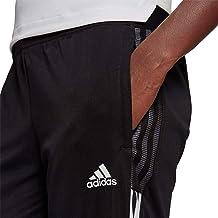 adidas Dames trainingspak broek TIRO 21