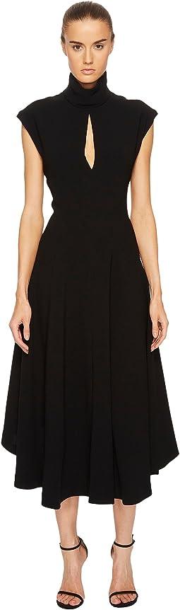 Neil Barrett - Woven Dress