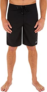 Men's One and Only Phantom Solid 20